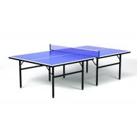 Стол для тенниса Ping-Pong (HS-03)