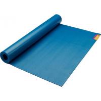 Изолон цветной 3 мм Isolon ППЭ 500 3003, Синий