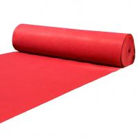 Изолон цветной 3 мм Isolon ППЭ 500 3003, Красный