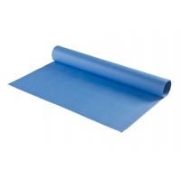 Изолон цветной 2 мм Isolon ППЭ 500 3002, Синий