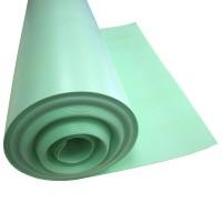 Изолон цветной 2 мм Isolon ППЭ 500 3002, Зеленый