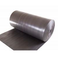 Изолон цветной 2 мм Isolon ППЭ 500 3002, Серый
