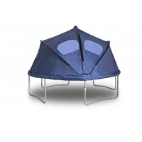 Палатка для батута 304см KIDIGO (PBT304)