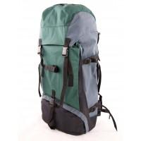 Рюкзак туристический (походный) OSPORT Мастер 75