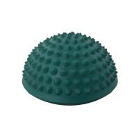 Полусфера массажная балансировочная OSPORT Balance Kit (FI-4939) Зеленый