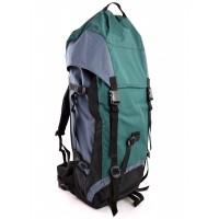 Рюкзак туристический (походный) OSPORT Щерпа 100