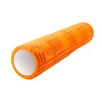Валик, ролик массажный для спины и йоги OSPORT (FI-4941)