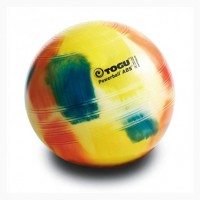 Мяч для фитнеса (фитбол) 65см TOGU Powerball ABS (407660)