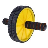 Тренажер ролик (колесо) для пресса Profi (MS_0871-1)