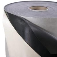 Тепло-шумоизоляция с липким слоем SoundProOFF Сплен 3мм (sp-500-3-l)