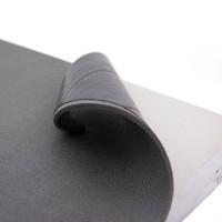 Виброизоляция и шумоизоляция 2 в 1 700х500х8мм SoundProOFF (sp-izomat-8)
