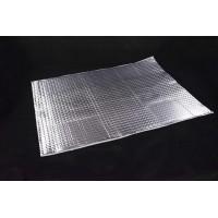 Виброизоляция для авто 600х500x1.5мм SoundProOFF (sp-spec-1)