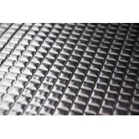 Виброизоляция для авто 600х500x2.3мм SoundProOFF (sp-spec-2)