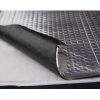 Виброизоляция для авто 750х500x1.3мм SoundProOFF (sp-magna-1)