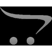 Утяжелители для рук регулируемые Onhillsport 10 кг (UT-1010)