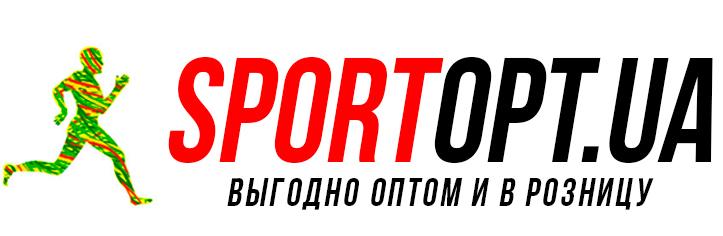 Спортивные товары оптом - sportopt.ua